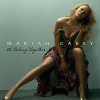 Mariah Carey, Jadakiss, Styles P – We Belong Together [Int'l]