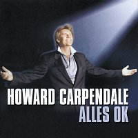 Howard Carpendale – Alles O.K.