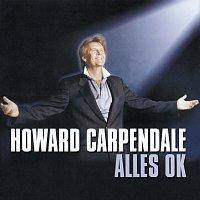 Howard Carpendale – Alles O.K.