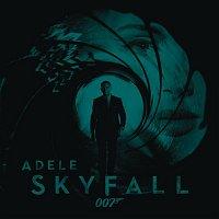 Adele – Skyfall (Full Length)