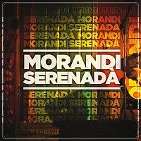 Morandi – Serenada