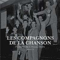 Les Compagnons De La Chanson – Platinum