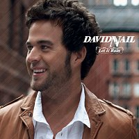 David Nail – Let It Rain