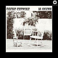 Randy Newman – 12 Songs
