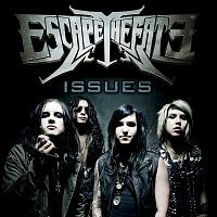 Escape the Fate – Issues