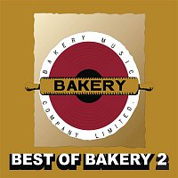 B5 – Best Of Bakery 2