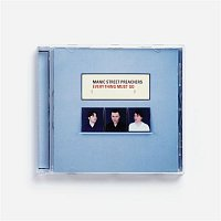 Manic Street Preachers – Everything Must Go 20 (Remastered)