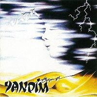 Yandim Band – Vášeň