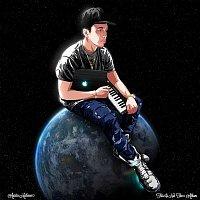 Austin Mahone – This Is Not The Album