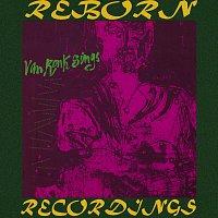 Dave Van Ronk – Dave Van Ronk Sings (HD Remastered)
