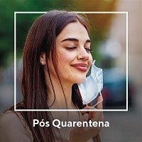 Various  Artists – Pós Quarentena