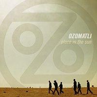 Ozomatli – Place In The Sun