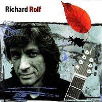 Richard Rolf – Richard Rolf