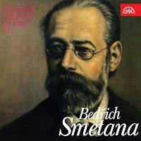 Bedřich Smetana, různí sólisté – Géniové světové hudby