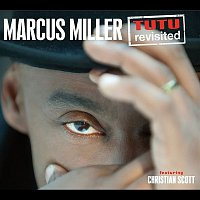 Marcus Miller, Christian Scott – Tutu Revisited (feat. Christian Scott) [Live]