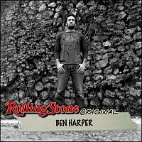 Ben Harper – Rolling Stone Original