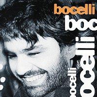Andrea Bocelli – Bocelli