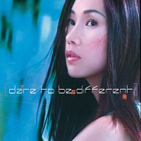Ding Fei Fei – Dare To Be Different