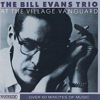 Bill Evans Trio – At The Village Vanguard