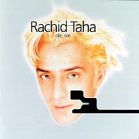 Rachid Taha – Ole Ole
