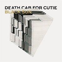 Death Cab for Cutie – Black Sun