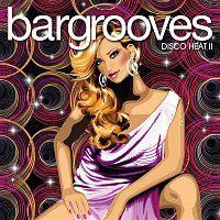 Andy Daniell – Bargrooves Disco Heat 2