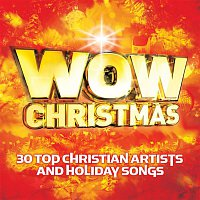 4Him – WOW Christmas [Red]