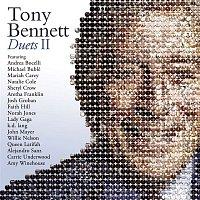 Tony Bennett, Alejandro Sanz – Duets II