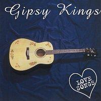 Gipsy Kings – Love Songs