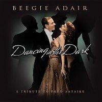Beegie Adair – Dancing In The Dark