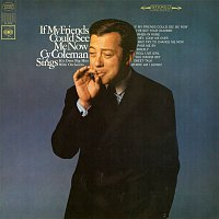 Cy Coleman – If My Friends Could See Me Now