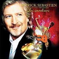 Patrick Sébastien – Les Sardines