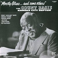 Count Basie Kansas City Septet – Mostly Blues...And Some Others