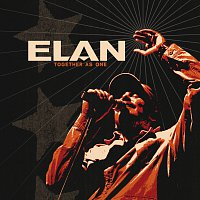 Elán – Together As One