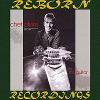 Chet Atkins – Mr. Guitar The Complete Recordings 1955-1960 Vol.1 (HD Remastered)