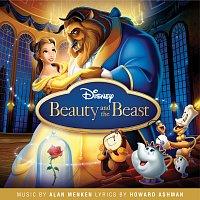 Různí interpreti – Beauty and the Beast