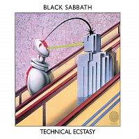 Black Sabbath – Technical Ecstasy [2009 Remaster]