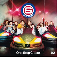 S Club Juniors – One Step Closer [CD2 (Ltd)]