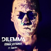 Dilemma – Kylmaa ja kuumaa (feat. Sianna Hoo)