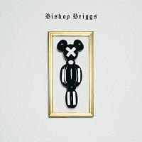 Bishop Briggs – Bishop Briggs
