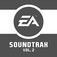 Bill Brown, Mikael Sandgren – EA Soundtrax Vol. 2
