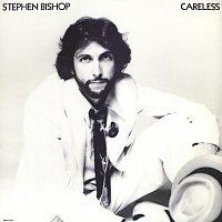 Stephen Bishop – Careless