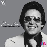 Héctor Lavoe – El Cantante De Los Cantantes
