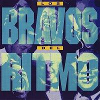 Různí interpreti – Los Bravos Del Ritmo