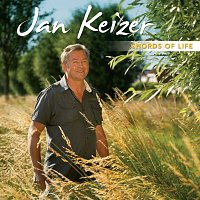 Jan Keizer – Chords Of Life