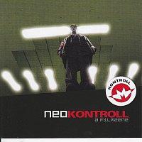 Neo – Kontroll