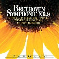 """Hans Schmidt-Isserstedt, Wiener Philharmoniker, Wiener Staatsopernchor, James King – Symphony No.9 In D Minor Opus 125 """"Choral"""" - L. Van Beethoven"""