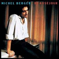 Michel Berger – Beauséjour (Remasterisé)