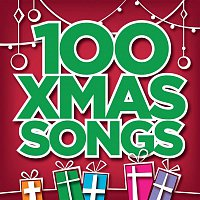Various Artists.. – Top 100 Xmas Songs