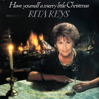 Rita Reys – Have Yourself A Merry Little Christmas